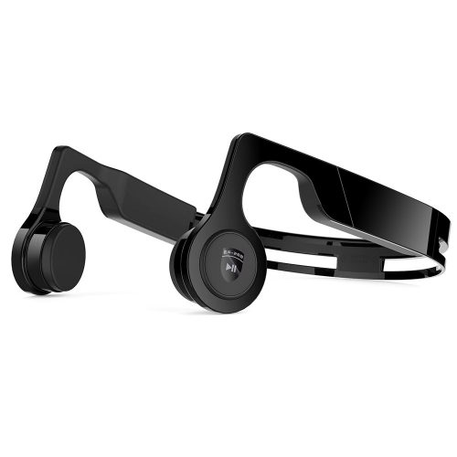 juhall bone conduction headphones