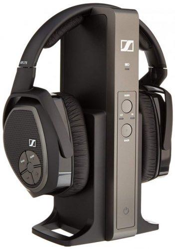 Sennheiser RS175 - Bluetooth Headphones for TV