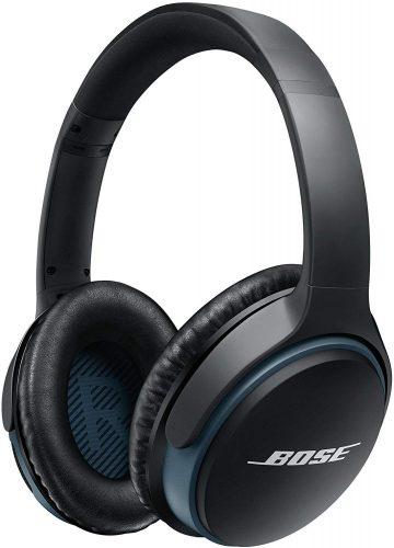 Bose Sound Link 2 - Bluetooth Headphones for TV