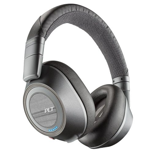 Plantronics Backbeat Pro 2 - Cheap Wireless Headphones