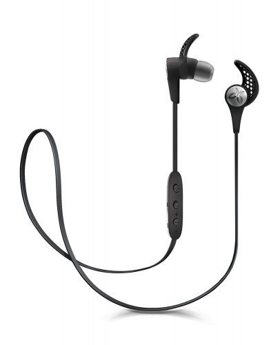 Jaybird X3 Wireless Sport Headphones - Cheap Wireless Headphones