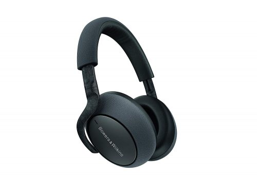 Bowers & Wilkins PX7 Over Ear Wireless Bluetooth Headphone - Noise Canceling Headphones