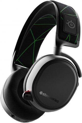 Steelseries Arctic 9X - Headphones for Xbox