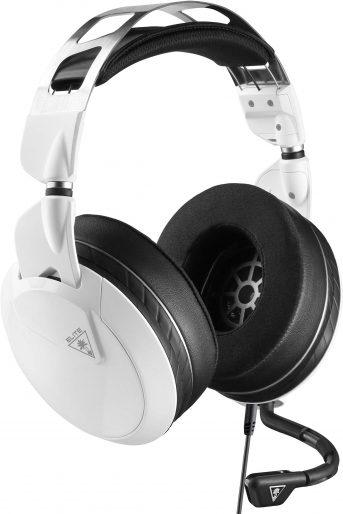 Turtle Beach Elite Pro 2 - Headphones for Xbox