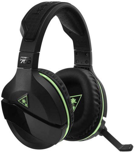 Turtle Beach Stealth 700 - Headphones for Xbox