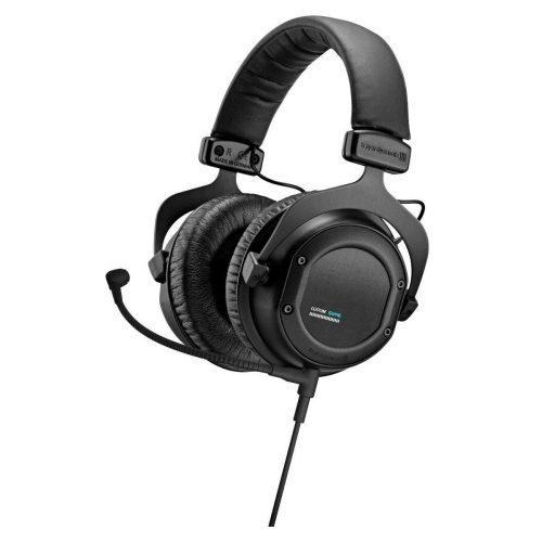 Beyerdynamic Custom Game - Headphones for Xbox