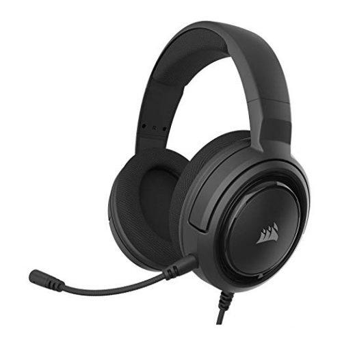 Corsair HS35 - Headphones for Xbox