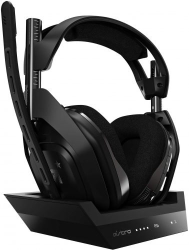 Astro Gaming A50 - Headphones for Xbox
