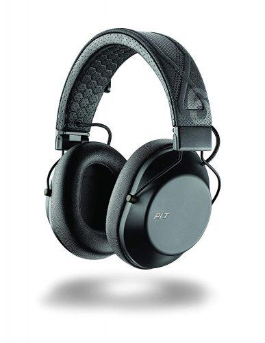 Plantronics BackBeat FIT 6100 - Workout Headphones
