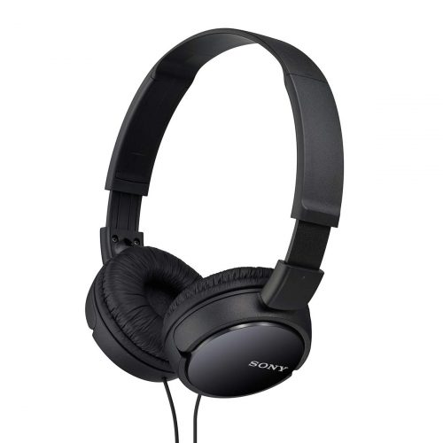Sony MDRZX110 - Sony Wired Headphones