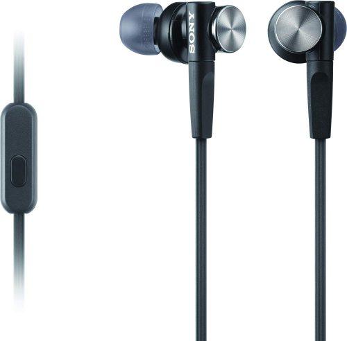 Sony MDRXB50AP - Sony Wired Headphones