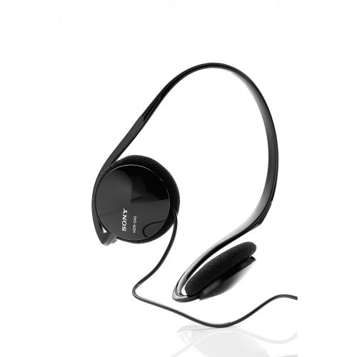 Sony MDR-G45LP - Sony Wired Headphones