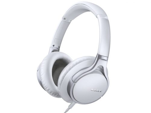 Sony MDR10R - Sony Wired Headphones