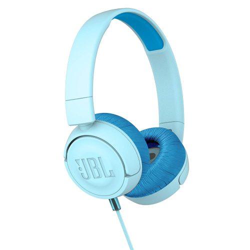 JBL JR 300 - Noise Canceling Headphones for Kids