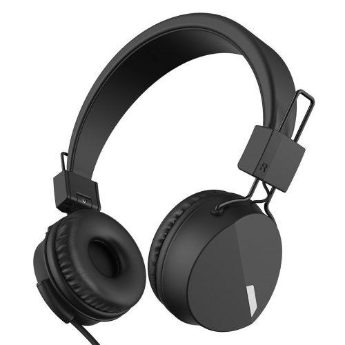 Kanen I39 - Noise Canceling Headphones for Kids
