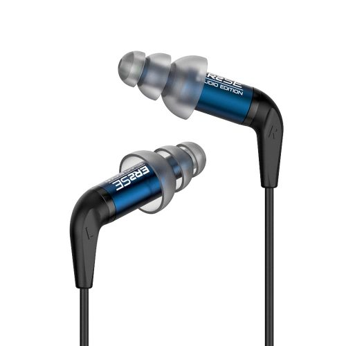Etymotic ER4SR - Earphones Under USD 500