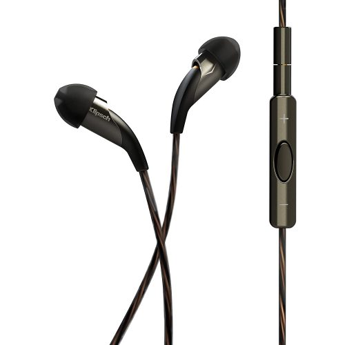 Klipsch X20i - Earphones Under USD 500