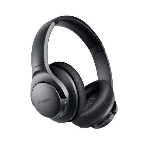 Anker Soundcore Life Q20 - Noise Canceling Headphones