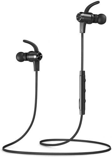 VAVA Moov 28 - Waterproof Bluetooth Headphones
