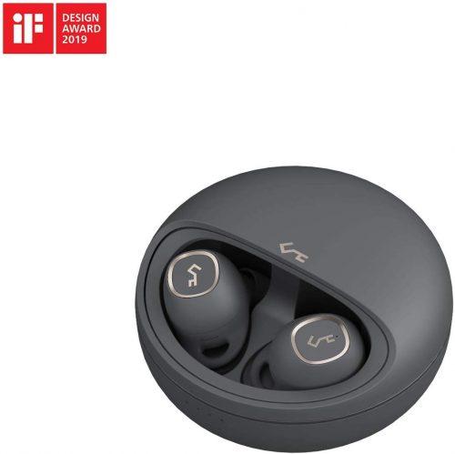 Aukey Key Series T10 - Waterproof Bluetooth Headphones