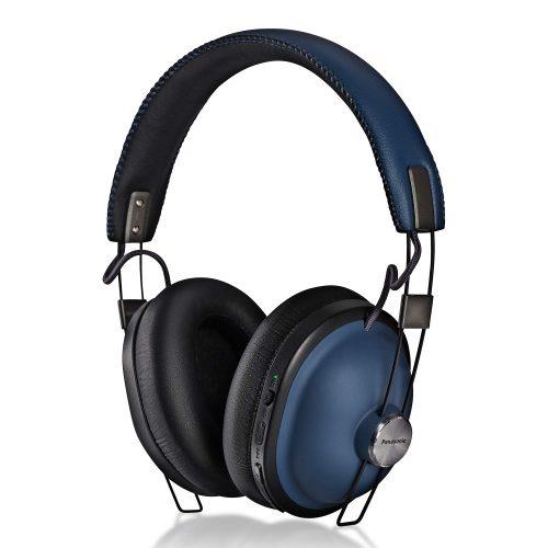 Panasonic RP-HTX90N - Noise Canceling Headphones