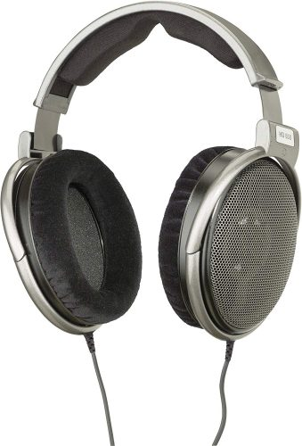 Sennheiser HD 650 - Studio Headphones