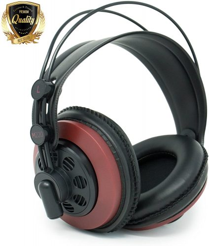 AKG M220 Headphones