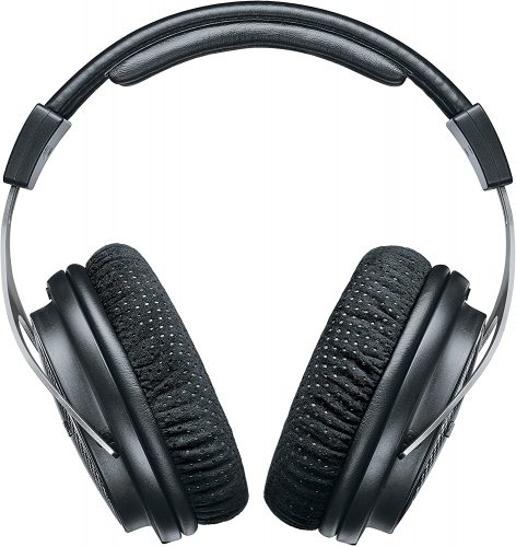 Shure SRH1540 Headphones - Monitor Headphones