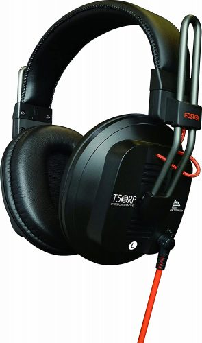 Fostex T50RP - Headphones for Music Production