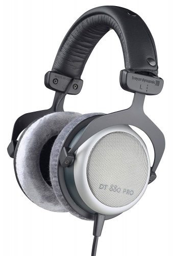 Beyerdynamic DT880 - Headphones for Music Production