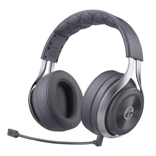 LucidSound LS31 - Surround Sound Headphones