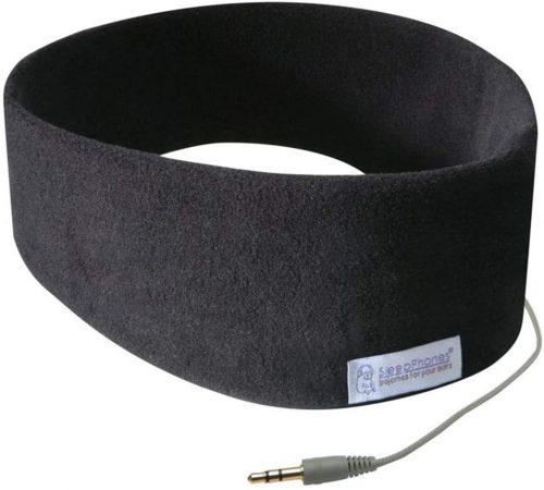 AcousticSheep's SleepPhones