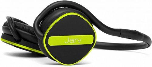JarvJoggerz Pro Sports Neckband Headphones - Neckband Headphones