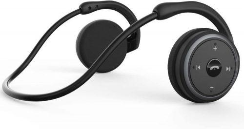 Levin Bluetooth 4.1 Headphones - Neckband Headphones