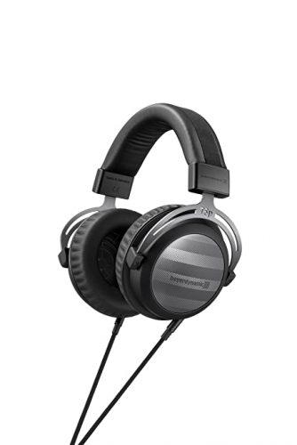 Beyerdynamic T5p - Audiophile Headphones