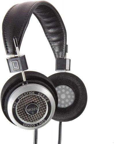 Grado SR325e - high fidelity headphones