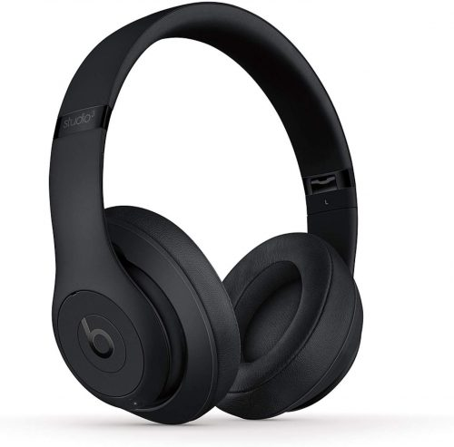 Beats Studio Wireless - Radio Headphones