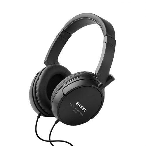 Edifier H840 - Headphones Under $50