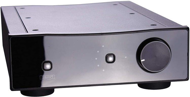Rega Brio - professional power amplifiers