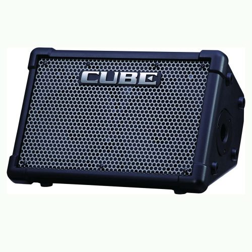 Roland Cube Street EX - Amplifier Speakers