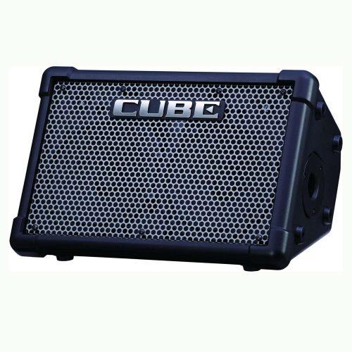Roland Cube Street EX - Amplifier Speakers