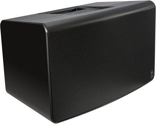 Mackie FreePlay LIVE 150W - Amplifier Speakers