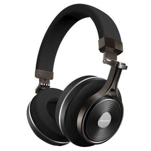Bluedio T3 - Headphones Under $50