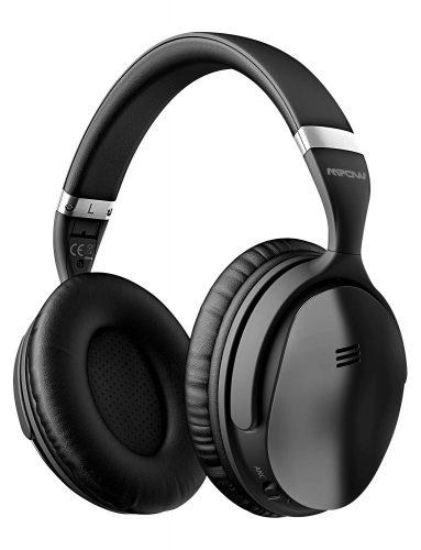 Mpow H5 - Headphones Under $50