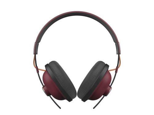 Panasonic RP-HTX80B - Headphones Under $50