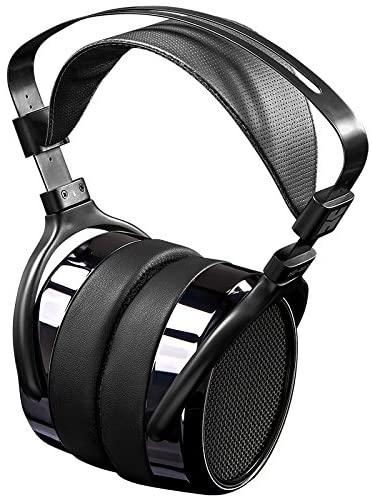 HifiMan HE-400i - Open Back Headphones