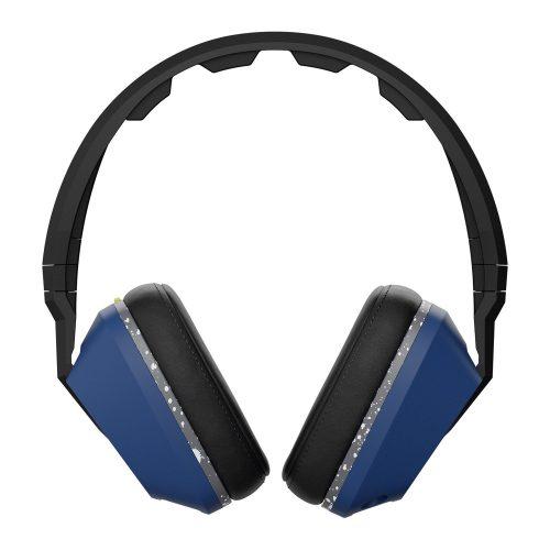 Skullcandy Crusher - Headphones Under $50