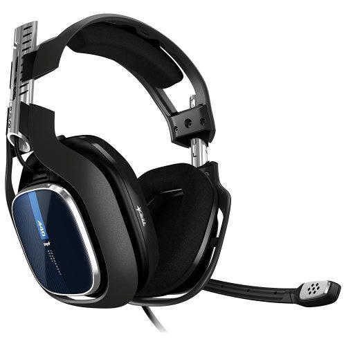 Astro A40 TR - Open Back Headphones