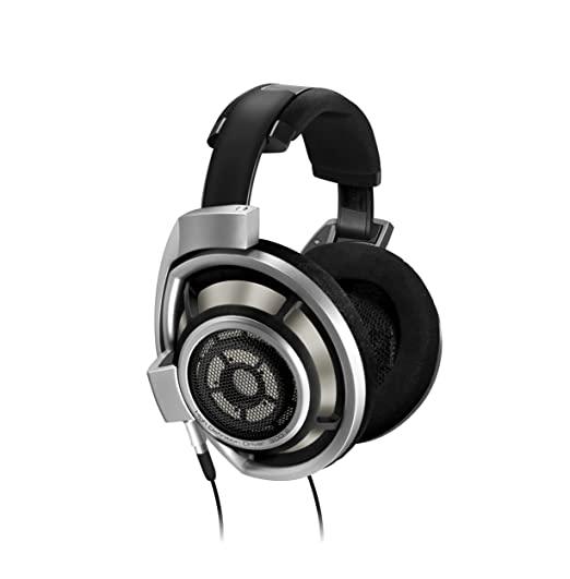 Sennheiser HD 800 - Open Back Headphones