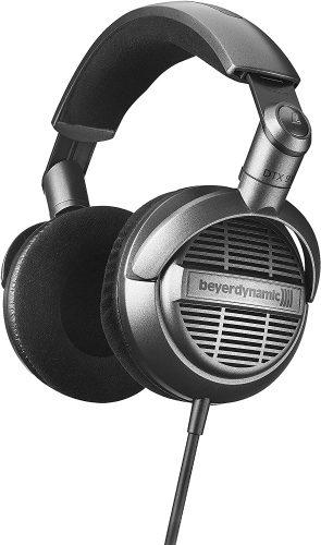 Beyerdynamic DTX 910 - budget open back headphones